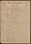 The Independent, V. 33, Thursday, December 12, 1907, [Whole Number: 1692]