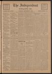 The Independent, V. 34, Thursday, September 10, 1908, [Whole Number: 1731]