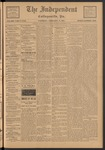 The Independent, V. 35, Thursday, February 17, 1910, [Whole Number: 1806]