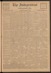 The Independent, V. 35, Thursday, April 7, 1910, [Whole Number: 1813]
