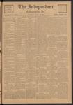 The Independent, V. 35, Thursday, April 28, 1910, [Whole Number: 1816]