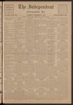 The Independent, V. 36, Thursday, November 17, 1910, [Whole Number: 1844]