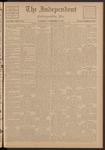 The Independent, V. 36, Thursday, December 8, 1910, [Whole Number: 1847]