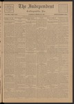 The Independent, V. 36, Thursday, March 23, 1911, [Whole Number: 1862]