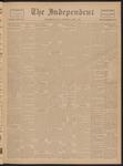 The Independent, V. 36, Thursday, June 1, 1911, [Whole Number: 1872]