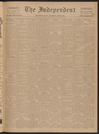 The Independent, V. 37, Thursday, June 29, 1911,  [Whole Number: 1876]