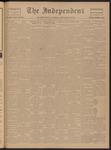 The Independent, V. 37, Thursday, September 28, 1911, [Whole Number:  1889]
