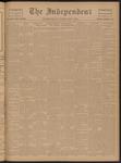 The Independent, V. 37, Thursday, April 11, 1912, [Whole Number: 1917]