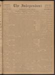 The Independent, V. 38, Thursday, June 6, 1912, [Whole Number: 1925]