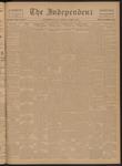 The Independent, V. 38, Thursday, June 20, 1912, [Whole Number:1927]