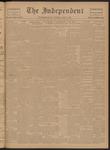 The Independent, V. 38, Thursday, June 27, 1912, [Whole Number: 1928]
