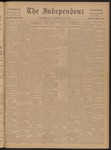 The Independent, V. 38, Thursday, July 4, 1912, [Whole Number: 1929]