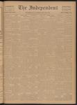 The Independent, V. 38, Thursday, September 5, 1912, [Whole Number: 1938]
