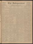 The Independent, V. 38, Thursday, April 3, 1913, [Whole Number: 1968]