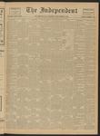 The Independent, V. 39, Thursday, September 11, 1913, [Whole Number: 1991]