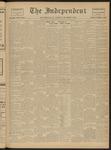 The Independent, V. 39, Thursday, November 6, 1913, [Whole Number: 1999]