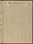 The Independent, V. 39, Thursday, November 27, 1913, [Whole Number: 2002]