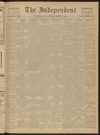 The Independent, V. 39, Thursday, December 4, 1913, [Whole Number: 2003]