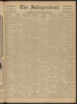 The Independent, V. 39, Thursday, December 18, 1913, [Whole Number: 2005]