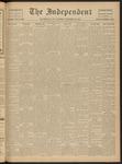 The Independent, V. 39, Thursday, December 25, 1913, [Whole Number: 2006]