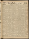 The Independent, V. 39, Thursday, February 12, 1914, [Whole Number: 2013]