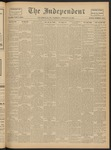 The Independent, V. 39, Thursday, February 19, 1914, [Whole Number: 2014]