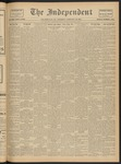 The Independent, V. 39, Thursday, February 26, 1914, [Whole Number: 2015]