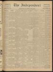 The Independent, V. 39, Thursday, April 9, 1914, [Whole Number: 2021]