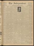 The Independent, V. 39, Thursday, April 16, 1914, [Whole Number: 2022]