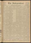 The Independent, V. 39, Thursday, April 23, 1914, [Whole Number: 2023]