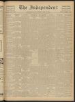 The Independent, V. 39, Thursday, April 30, 1914, [Whole Number: 2024]