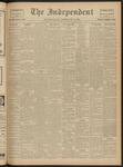 The Independent, V. 39, Thursday, May 14, 1914, [Whole Number: 2026]