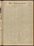 The Independent, V. 40, Thursday, June 4, 1914, [Whole Number: 2029]