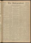 The Independent, V. 40, Thursday, June 11, 1914, [Whole Number: 2030]