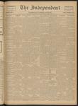 The Independent, V. 40, Thursday, June 18, 1914, [Whole Number: 2031]