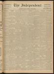 The Independent, V. 40, Thursday, June 25, 1914, [Whole Number: 2032]