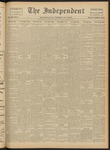 The Independent, V. 40, Thursday, July 16, 1914, [Whole Number: 2035]