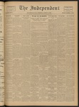 The Independent, V. 40, Thursday, August 6, 1914, [Whole Number: 2038]