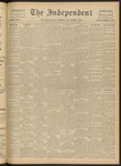 The Independent, V. 40, Thursday, September 3, 1914, [Whole Number: 2042]