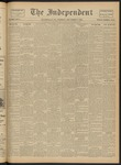 The Independent, V. 40, Thursday, September 17, 1914, [Whole Number: 2044]
