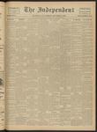 The Independent, V. 40, Thursday, September 24, 1914, [Whole Number: 2045]
