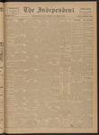 The Independent, V. 40, Thursday, October 22, 1914, [Whole Number: 2049]