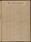 The Independent, V. 40, Thursday, November 26, 1914, [Whole Number: 2054]