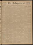 The Independent, V. 40, Thursday, December 31, 1914, [Whole Number: 2059]