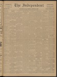 The Independent, V. 40, Thursday, February 18, 1915, [Whole Number: 2066]