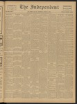 The Independent, V. 40, Thursday, March 11, 1915, [Whole Number: 2069]