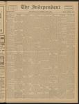 The Independent, V. 40, Thursday, April 8, 1915, [Whole Number: 2073]