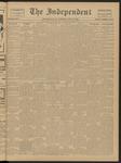 The Independent, V. 40, Thursday, April 29, 1915, [Whole Number: 2076]