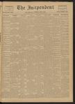 The Independent, V. 41, Thursday, June 3, 1915, [Whole Number: 2081]