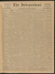 The Independent, V. 41, Thursday, June 17, 1915, [Whole Number: 2083]